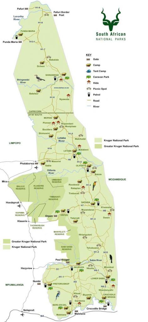 knp-map