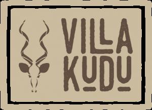 logo-villakudu